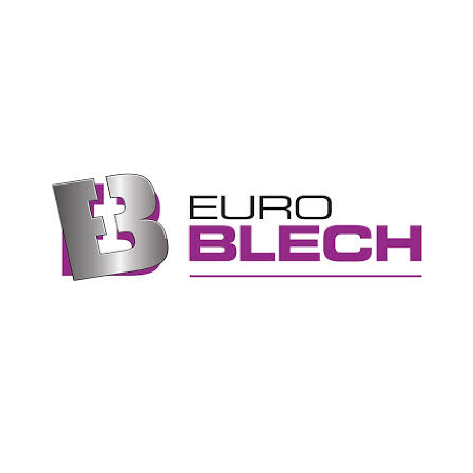 EUROBLECH 