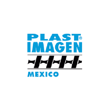 Plast Imagen