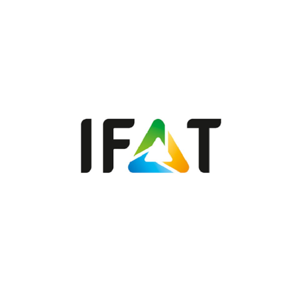 IFAT